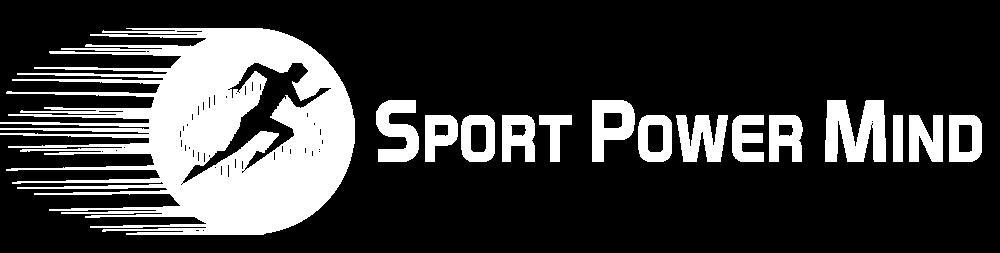 Sport Power Mind